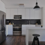 Electrical Appliance Services Adelaide